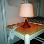 Lampada Ikea