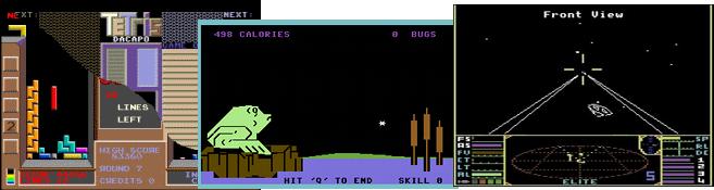 videogame80